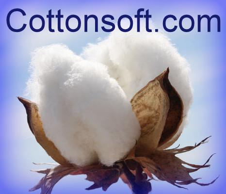 Cottonsoft